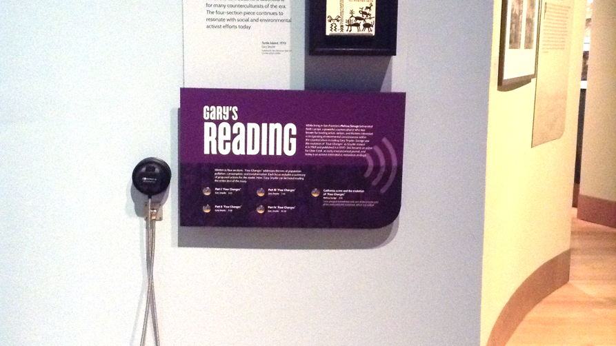 New-Mexico-History-Museum-with-Audio-Interpretation-supplied-by-Blackbox-av
