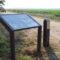 Solar Audio Post – Rohwer, Arkansas